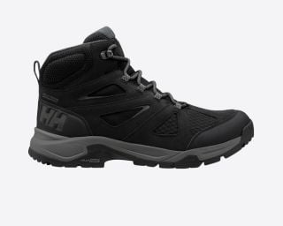 Switchback performance hiking boot