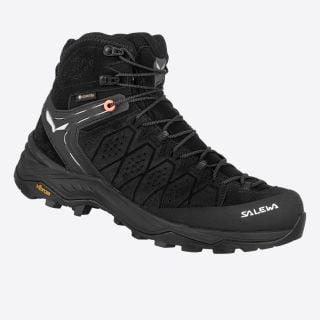 Alp trainer gore-tex hiking boot
