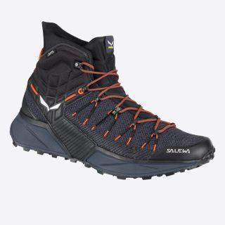 Dropline gore-tex running shoe