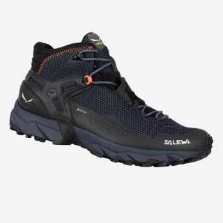 Ultra Flex gore-tex hiking boot