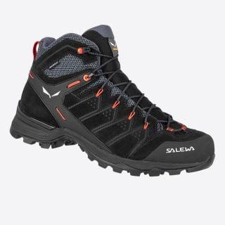 Alp mate hiking boot