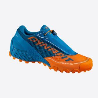 Feline SL running shoe