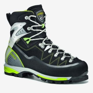 Climbing boot Alta Via GV - Woman