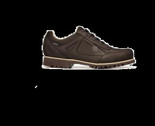 Asolo Avery GV Shoes