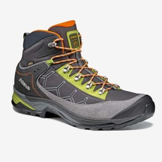 Hiking boot FALCON GV