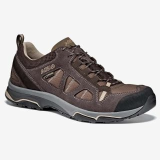 Hiking boot MEGATON GV