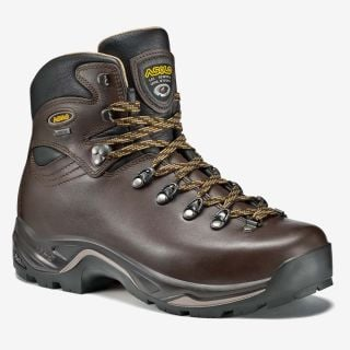 Backpacking boot TPS 520 GV