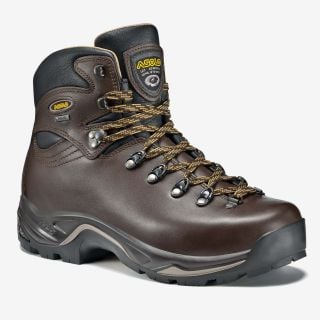 Backpacking boot TPS 520 GV - Woman