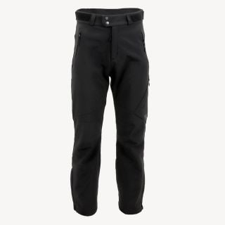 Atli men´s softshell pants