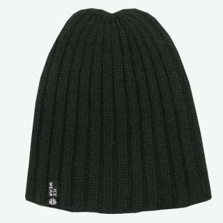 Bakki woolen hat