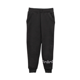Berg stretch fleece pants