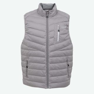 Brandur warm down vest