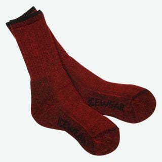 Brimnes Heavy Hiking socks