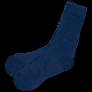 Haraldur hiking socks coolmax