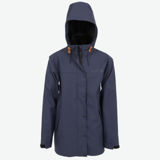 Daði mens classic raincoat