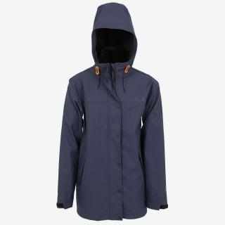 Daði mens classic raincoat