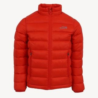 Eir childrens padded jacket