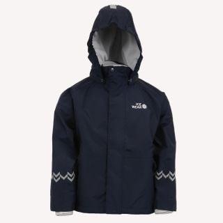 Eldur childrens Jacket