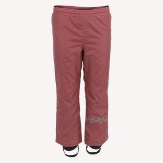 Eldur childrens Pants