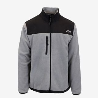 Elí fleece jacket for Iceland