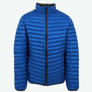 Erik warm down jacket