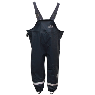 Garri children´s rain pants