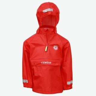 Garri Anorak for children