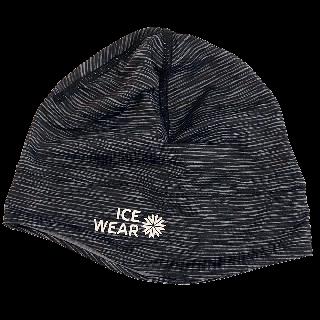 Fjörður light hat