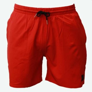 Brimir Swim Shorts
