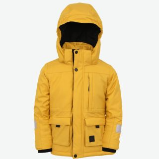 Frost kid´s warm parka