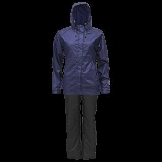 Askja rainwear set