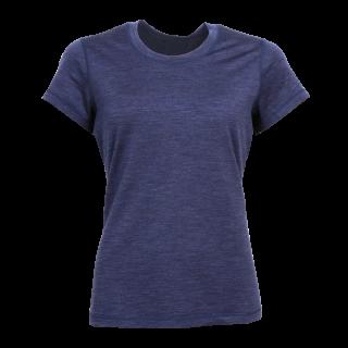 Kríunes womens merino t-shirt
