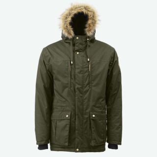 Arnar men´s winter parka