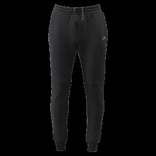 Bjartur men´s fleece pants