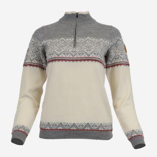 Gerde classic Norwegian sweater