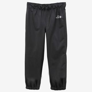 Gígur childrens waterproof rain pants