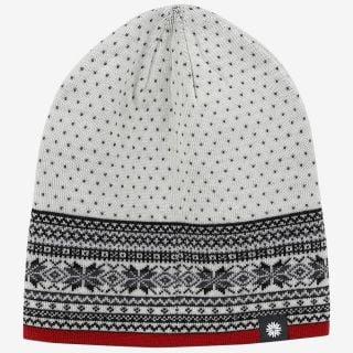 Heimaey Nordic hat