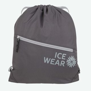 Hella Drawstring Backpack