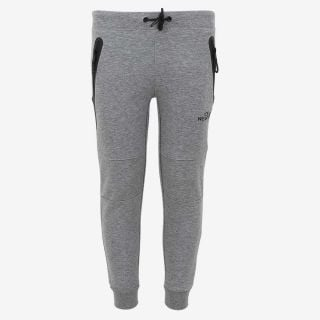 Himinn childrens sweatpants