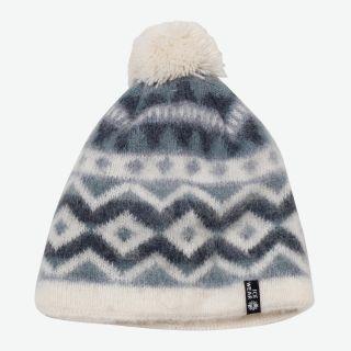 Hofsá Icelandic wool Hat