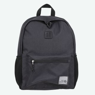 Hraun Backpack