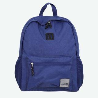 Hraun Backpack