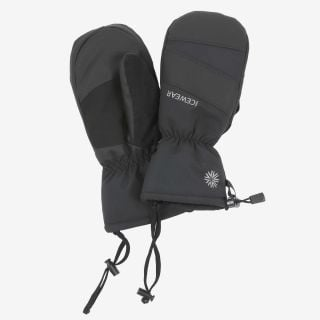 Hrauney windproof gloves