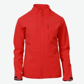 Hrund Softshell Jacket