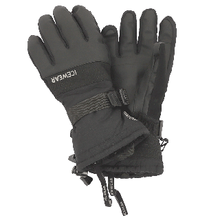 Huginn windproof Winter Gloves