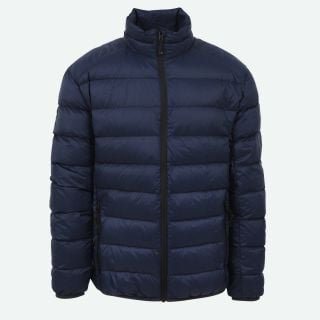 Justin mens down jacket