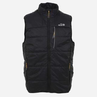 Kjalar mens Thermore® vest