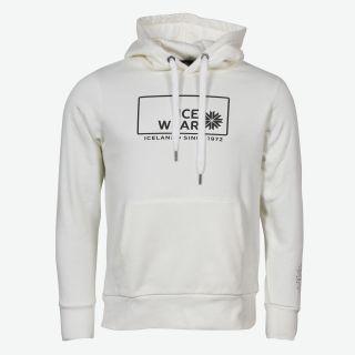 Klemenz unisex hoodie