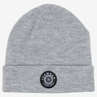 Klettur onesize hat