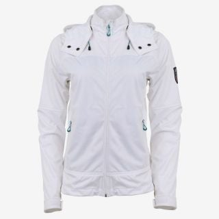 Nína Softshell Jacket